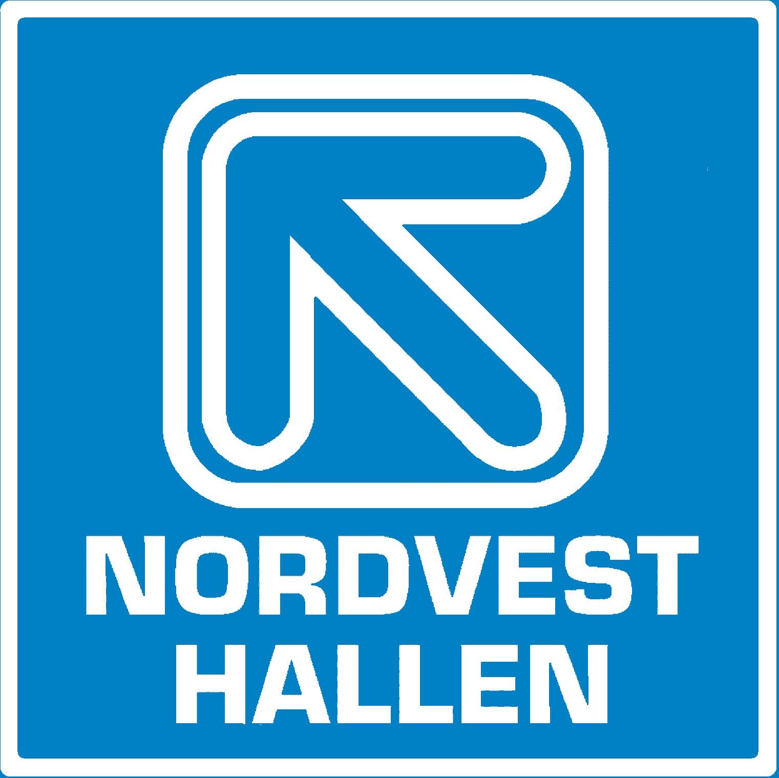 Nordvest Hallen